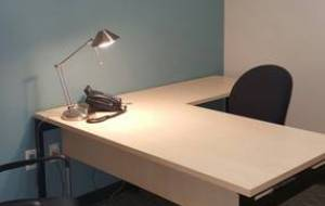 serviced offices san mateo