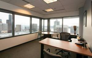 office space for lease seattle