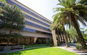 commercial property for lease san rafael