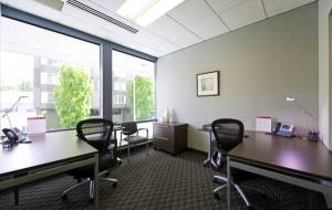 office space for rent seattle
