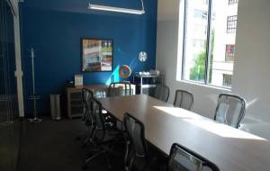 office space for lease in portland oregon, 1455 NW Irving St
