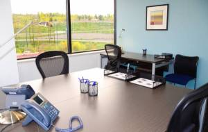 office space for lease in renton washington