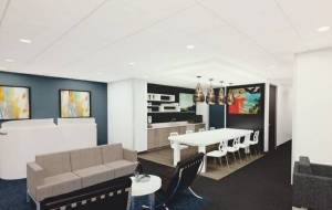 serviced offices hermosa beach