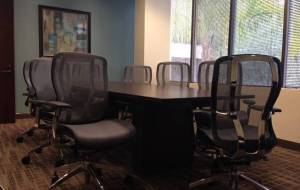 office space for rent in Palos Verdes, Peninsula, 609 Deep Valley Drive