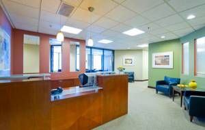 office space for lease in portland oregon, 1001 SW 5th Ave