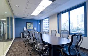 Office Space for Rent at 111 W Ocean Blvd