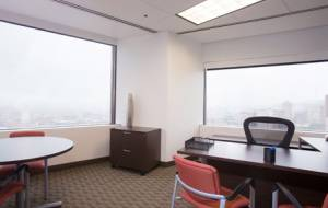 office space for lease in portland oregon, 111 SW 5th Ave