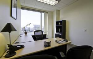 lease office space
