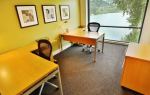 office space for lease in portland oregon, 205 SE Spokane St