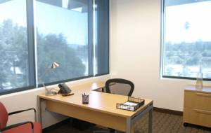 serviced offices valencia