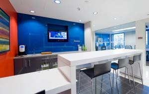Lease executive suites in Long Beach