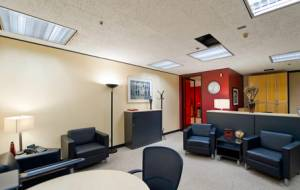 office space for lease in portland oregon