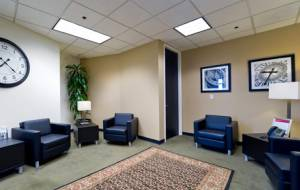 office space for lease bellevue wa