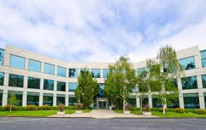 office space for lease in san bruno CA