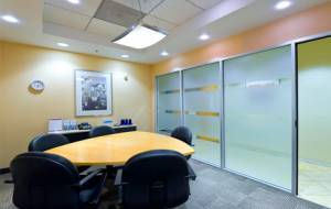 san bruno executive suites