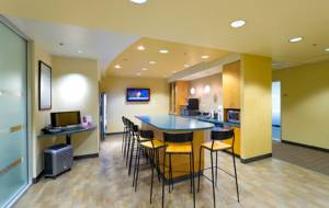 serviced offices in san bruno
