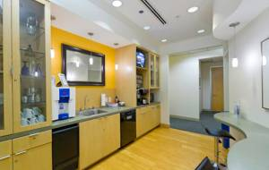 serviced offices for lease palo alto ca