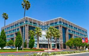 serviced offices santa clara ca