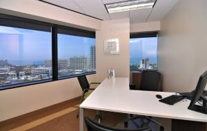 commercial property for rent in Santa Monica