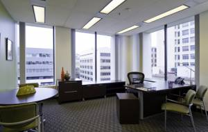 office space for lease in tacoma washington