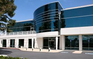 office space for rent in Menlo Park