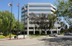 office space for lease in san mateo