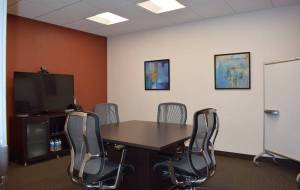 office space for lease vancouver wa
