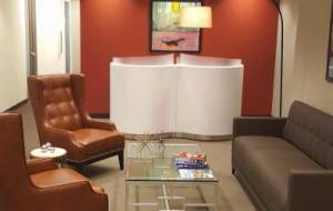 serviced offices vancouver wa