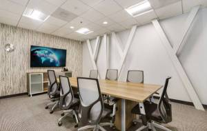 Office space for rent in Glendale