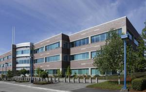 office space for lease in vancouver washington
