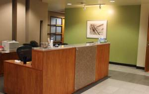 seattle serviced offices for lease