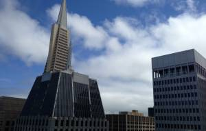 San Francisco, CA 94104 office space for lease