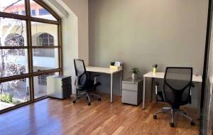 office space for lease Calabasas, CA