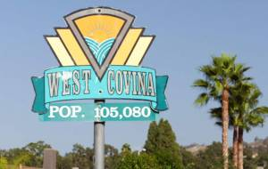 West Covina Office Space for Rent