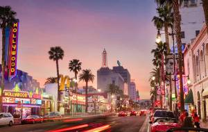 office space for lease in hollywood california