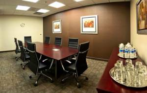 office space for rent century city