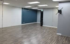 cheap office space in Glendale
