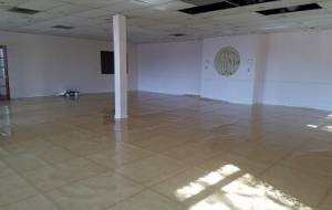 creative space for lease in Glendale, CA