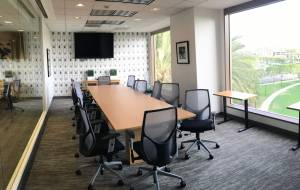 Irvine spectrum office space for rent