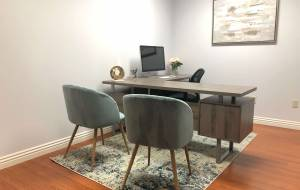 sublease office space glendale ca