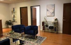 serviced office space glendale ca
