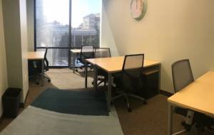 office space for rent in palo alto