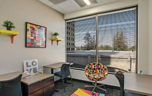 palo alto office space for rent