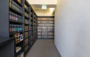 private pasadena office for rent