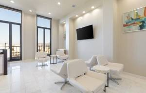 lease pasadena executive suite