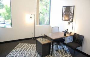 cheap palo alto office for rent
