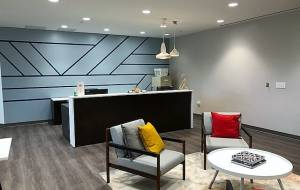 affordable office space Newport Beach
