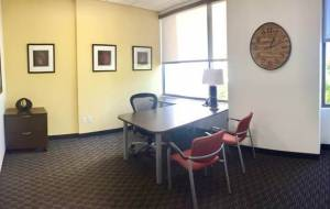 office space for rent near 91362