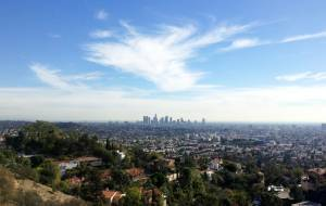 encino, los angeles, ca office space for rent