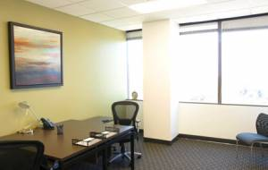 commercial space for lease oxnard